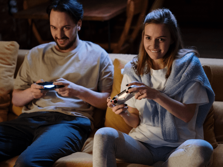 Video games that will make you immerse yourself completely